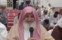 عبد الرحمن عبد الخالق نموذج زاوج بين السلفية والحركية