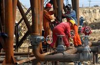 هل بالإمكان وصول سعر برميل النفط لحدود الـ 100 دولار؟