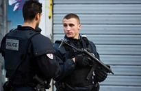 مقتل 3 من الشرطة الفرنسية وإصابة رابع في إطلاق نار