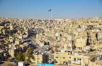 ما موقف الأردن من عودة سوريا إلى الجامعة العربية؟