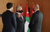 الأردن في 2020.. كورونا وأزمات اقتصادية متتالية