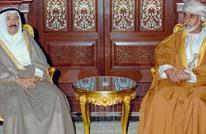 """FT: موت وسطاء السلام في الخليج """"نذير شر"""" على المنطقة"""