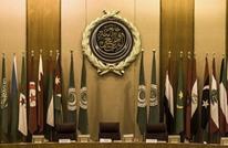 اجتماع طارئ لوزراء الخارجية العرب الشهر المقبل دعما لفلسطين