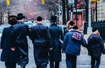 """تباينات يهودية حول توجهات التصويت بـ""""الرئاسة الأمريكية"""""""