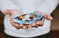 بلومبيرغ: كورونا ربما يبقى طويلا على العملات الورقية