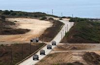 سفير إسرائيلي يتحدث عن ترسيم الحدود البحرية مع لبنان
