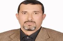 جامعي تونسي: الإعلام الحر لا يتحقق إلا في نظام ديمقراطي