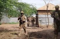 """الصومال تقتل عشرات المسلحين من """"الشباب"""" بعملية أمنية"""