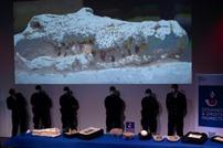 فرنسا تسلّم المغرب نحو 25 ألف قطعة أثرية منهوبة