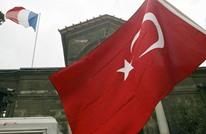 """فرنسا تتوعد تركيا بعقوبات على خلفية """"إرسال مقاتلين لقره باغ"""""""