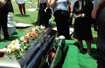 الصدفة تنقذ رجلا من ثلاجة الموتى.. والوفاة تدركه بعد أيام