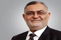 مستشار مرسي: نحتاج لأساليب جديدة في صراعنا مع الانقلاب