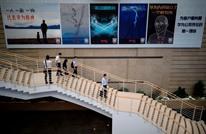 """التايمز: الصين تحول """"شنجن"""" إلى """"وادي سيليكون"""" وتثير المخاوف"""