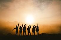 دراسة مثيرة عن الصداقة وفوائدها.. هذه أهم نتائجها