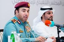 تلغراف: مرشح الإمارات لرئاسة الإنتربول متهم بتعذيب بريطانيين