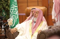 إعادة تشكيل هيئة كبار العلماء بالسعودية والمعجب عضوا