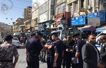 هآرتس: مؤامرات الانقلاب لا تهدد الأردن بل الأزمة الاقتصادية