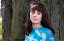 ضحية تحرش جنسي لوزير إماراتي تعتزم مقاضاته ببريطانيا
