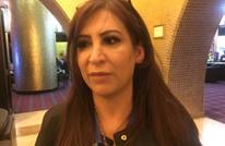"""رئيسة """"الصحفيين البحرينيين"""" تكتب بموقع عبري.. هذا ما قالته"""