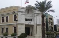 إيقاف تصوير مسلسل سوري في طرابلس اللبنانية بسبب الأسد