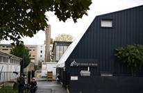 مسلمون ينددون بقرار فرنسا إغلاق مسجد قرب باريس
