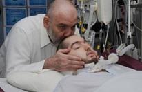 """""""الأمير النائم"""" يتحرك من جديد.. في غيبوبة منذ 15 عاما (فيديو)"""