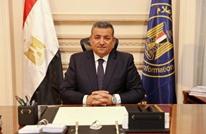 وزير الإعلام المصري يرد على اتهامه بالانتماء للإخوان (فيديو)