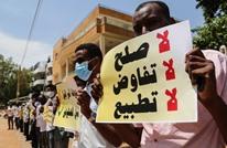 هل تأجّل ملف تطبيع السودان والاحتلال أم جرى تجميده؟