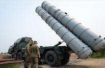 """مصدر تركي: اليونان تستعد لاختبار """"أس300"""" و""""الناتو"""" صامت"""