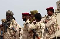 جيش السودان يكشف حقيقة إرسال 1200 جندي إلى ليبيا