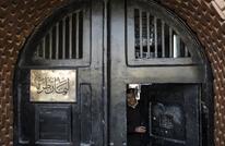"""أطباء مصريون رهن الاعتقال بسبب انتقادهم إجراءات """"كورونا"""""""