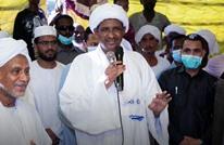 حميدتي يتحدث عن أزمات السودان.. لا نمتلك عصا موسى لحلها