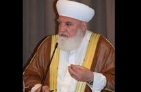 مقتل مفتي دمشق بتفجير استهدف سيارته بمنطقة قدسيا
