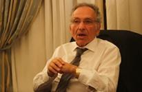 7 منظمات حقوقية تدين محاكمة الناشط المصري ممدوح حمزة
