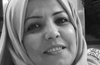 """اعتقال صحفية عراقية ببغداد تعمل بموقع """"ميدل إيست آي"""""""