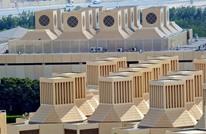 جامعة قطر تعلق فعالية فرنسية ردا على تصريحات ماكرون
