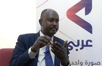"""ندوة """"عربي21"""": شعب السودان يرفض التطبيع والسلطة تخدعه"""