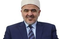 """الصلابي لـ""""عربي21"""": اجتماعات الليبيين في تونس حاسمة"""