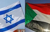 محللون يقرأون أبعاد تطبيع السودان على دعم المقاومة بغزة