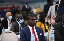 وزير سوداني يدافع عن التطبيع: القرار يخضع للمصالح فقط