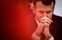 خارجية ليبيا: نستنكر خطاب ماكرون وندعوه للاعتذار للمسلمين