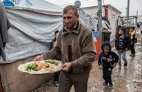 انتقاد حقوقي لخطة العراق لإعادة النازحين