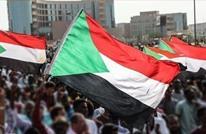 وفاة متظاهر ثان بالخرطوم.. واحتجاجات متواصلة لليوم الرابع