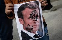 معارض مصري يدعو إلى انتفاضة شعبية في ذكرى المولد النبوي