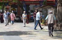 تراجع معدل البطالة في تركيا لأقل مستوى في عامين