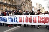 محللون: الإسلاموفوبيا بأوروبا لا تقتصر على المتطرفين فقط