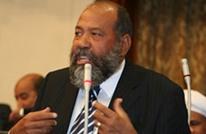 وفاة نائب سابق ببرلمان مصر مع اقتراب فوز زوجته بالانتخابات