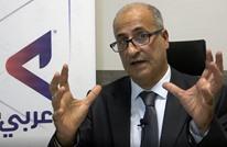 """خبير تركي يكشف لـ""""عربي21"""" مفاجآت عن حقول الغاز (فيديو)"""