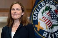 """""""الشيوخ الأمريكي"""" يصادق على تعيين باريت قاضية بالمحكمة العليا"""