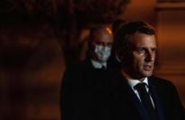 """إدانات مستمرة لإساءة فرنسا.. وتواصل """"المقاطعة"""" (شاهد)"""